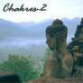 Chakres II 2008