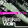 Barakas Violin