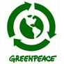 Music for Greenpeace