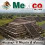 Mexico Album 2012