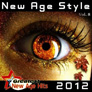 New Age Style - Greatest New Age Hits, Vol.8 (2012)