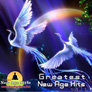 New Age Style - Greatest New Age Hits, Vol.1 (2011)