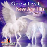 New Age Style - Greatest New Age Hits, Vol.2 (2011)