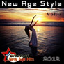 New Age Style - Greatest New Age Hits, Vol. 7 (2012)