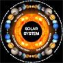 Solar System 2009
