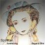 Spiritual Awakening 2011