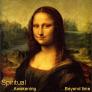 Spiritual Awakening II 2011