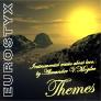 Themes 2004