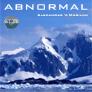 Abnormal 2007