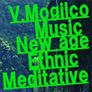 New Age, Ethnic, Meditative 2009