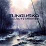 ������� �Tunguska Chillout Grooves vol.4 - FlyWay�